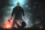 Friday the 13th: The Game Requisitos del sistema