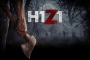 H1Z1: Just Survive Systeemvereisten