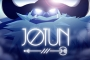 Jotun System Requirements