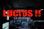 Lucius II System Requirements
