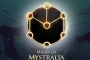 Mages of Mystralia Systeemvereisten