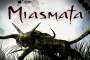 Miasmata System Requirements