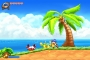 Monster Boy and the Cursed Kingdom Persyaratan sistem