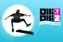 OlliOlli2: Welcome to Olliwood Системные Требования