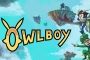 Owlboy Requisitos del sistema