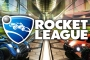 Rocket League Persyaratan sistem