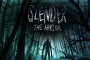 Slender: The Arrival Systeemvereisten