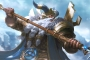 SMITE Tactics Requisiti di sistema