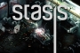 Stasis System Requirements
