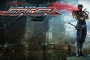 Strider System Requirements