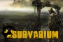 Survarium System Requirements