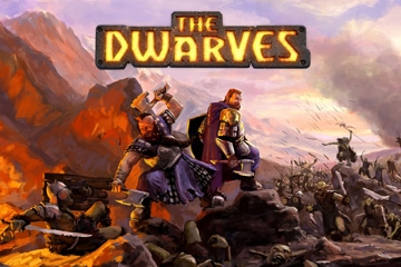 The Dwarves System Requirements