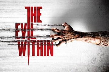 The Evil Within Systemkrav