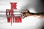 The Evil Within Persyaratan sistem