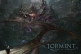 Torment: Tides of Numenera System Requirements