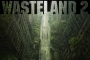 Wasteland 2 Systeemvereisten
