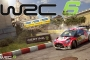 WRC 6: FIA World Rally Championship Systemkrav