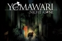 Yomawari: Night Alone Системные Требования