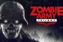 Zombie Army Trilogy System Requirements