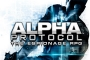 Alpha Protocol Requisitos del sistema