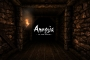 Amnesia: The Dark Descent システム要求