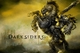 Darksiders Requisitos del sistema