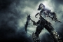 Darksiders II System Requirements