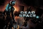 Dead Space 2 Systeemvereisten