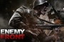 Enemy Front Requisitos del sistema
