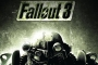 Fallout 3 System Requirements
