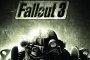Fallout 3 Systemkrav