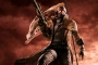 Fallout: New Vegas Requisiti di sistema