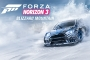 Forza Horizon 3 Blizzard Mountain システム要求