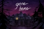 Gone Home Systeemvereisten