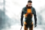 Half-Life 2 System Requirements