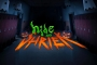 Hide and Shriek Cerinte De Sistem