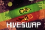 Hiveswap Systeemvereisten