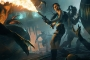 Lara Croft and the Guardian of Light Sistem Gereksinimleri