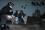 Mark of the Ninja System Requirements