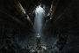 Metro: Last Light Systeemvereisten