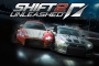 Need for Speed: Shift 2 Unleashed Sistemos Reikalavimai