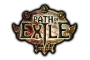 Path of Exile Systeemvereisten