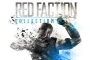 Red Faction: Armageddon Persyaratan sistem