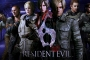 Resident Evil 6 Requisitos del sistema