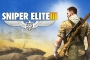 Sniper Elite 3 Systeemvereisten