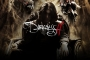 The Darkness II Cerinte De Sistem
