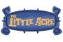The Little Acre Persyaratan sistem