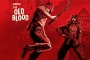 Wolfenstein: The Old Blood Persyaratan sistem