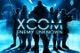 XCOM: Enemy Unknown Системные Требования