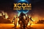 XCOM: Enemy Within Системные Требования